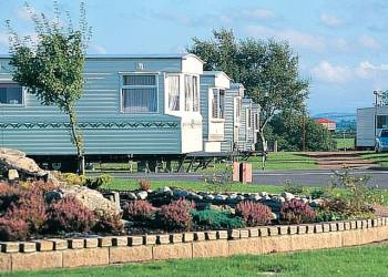 Viewfield Manor Holiday Park