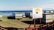 Peninver Sands Holiday Park