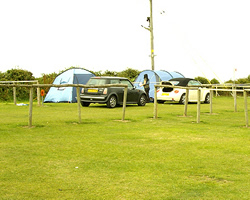 Thornwick and Sea Farm Holiday Centre