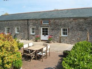 Click here for more about Seagull Cottage