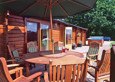 Cider Mill Lodge, Brockweir,Monmouthshire,Wales