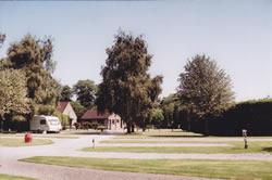 Long Hazel Park
