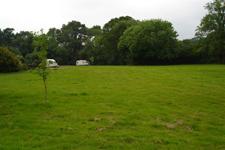 Drove Lea Farm