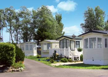 Purn Holiday Park