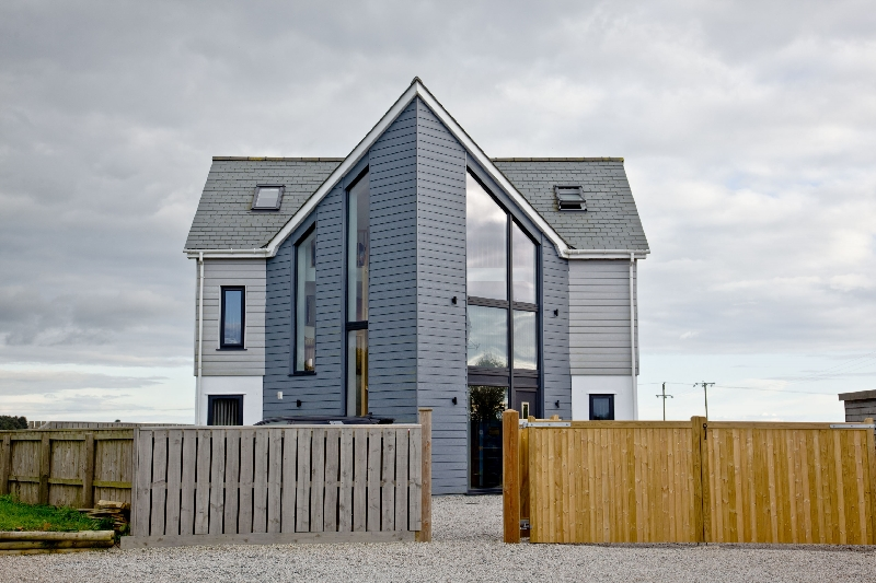 Click here for more about Wheal Dream House