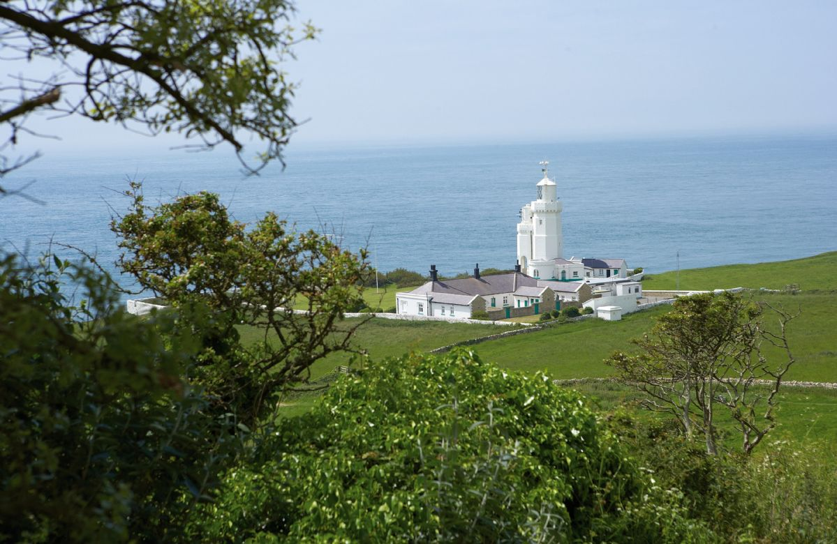 Click here for more about Gurnard Cottage