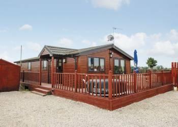 Millbrook Lodge