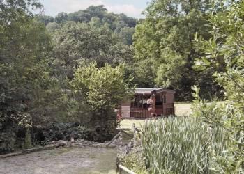 Wern Newydd Farm