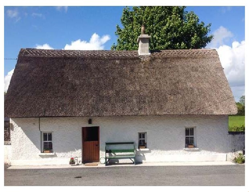 Click here for more about High Nelly Cottage