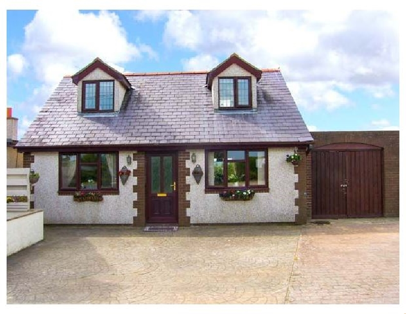 Click here for more about Rhiangwyn Cottage