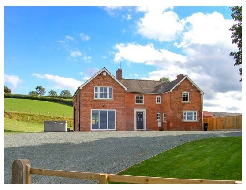Click here for more about Red House Farm