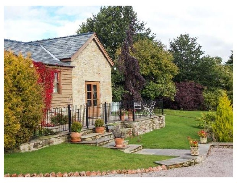 Click here for more about Arles Barn