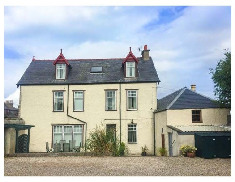 Click here for more about 1 Seafield Street