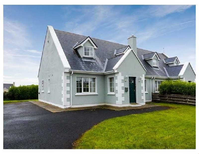 Click here for more about 8 Latheanmor Court