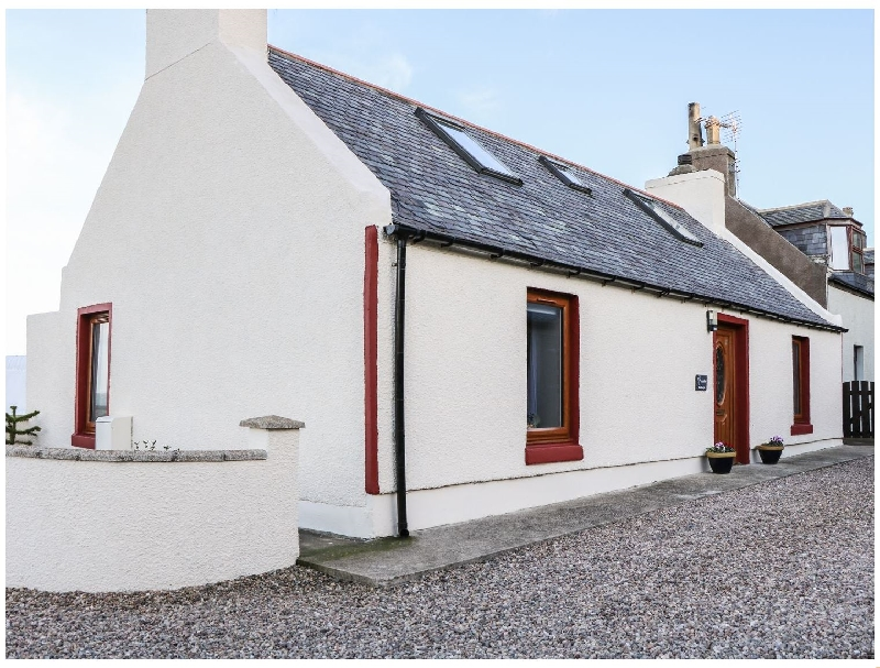 Click here for more about Jade Cottage