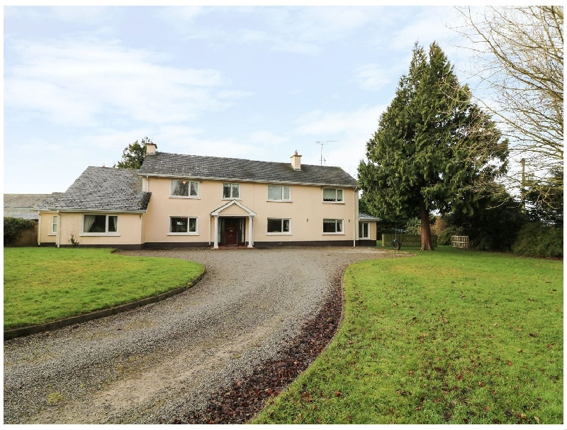 Click here for more about The Annexe at Red Mountain Open Farm