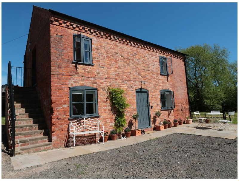 Click here for more about Granary 2