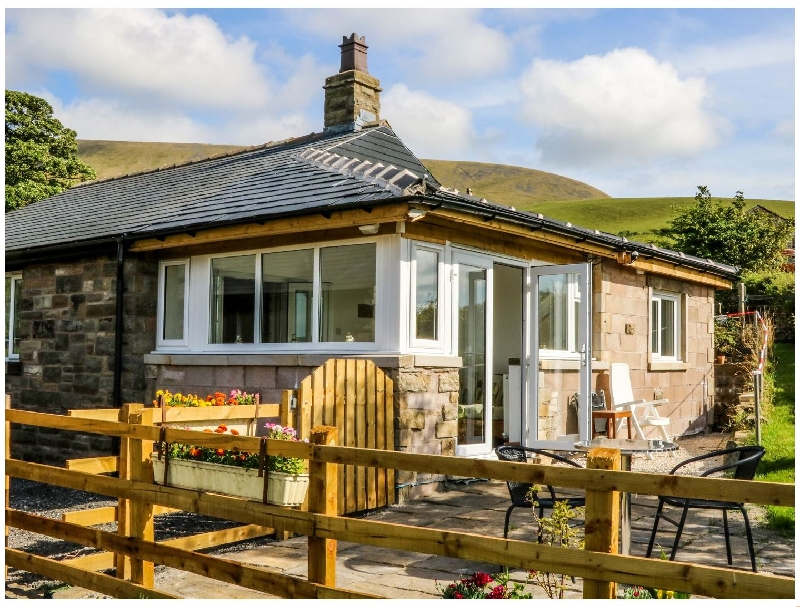 Click here for more about Pendleside