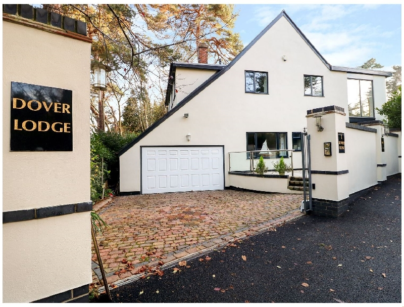 Click here for more about Dover Close