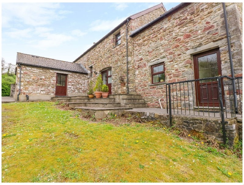 Click here for more about Llwynpur Cottage