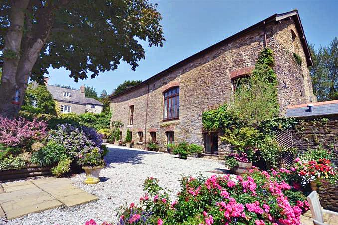 Click here for more about Easton Court