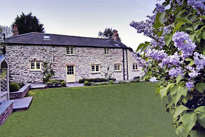 Click here for more about Hay Cottage